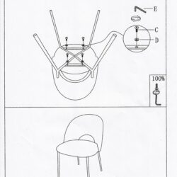 Manual-Cave-Chair